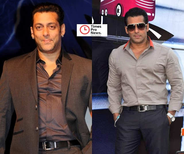 Bollywood 'Bhaijaan' Salman Khan breaks record In Lockdown, find out How