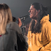 """Casa Worship lança vídeo para versão acústica do sucesso """"A Casa É Sua"""" e atinge 1 milhão de inscritos no YouTube"""