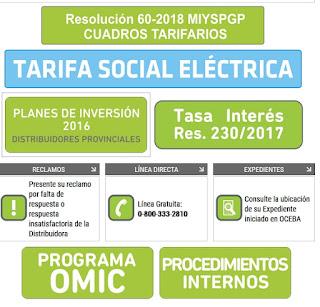 http://www.oceba.gba.gov.ar/Paginas/tarifas/2018/EDEA6a10.pdf