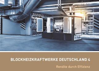 luana capital blockheizkraftwerke bhkw 4 deutschland umweltfonds hochrentabel