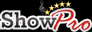 Produtora ShowPro