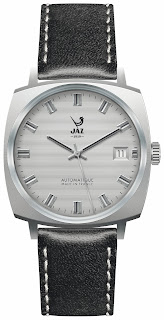 Montre Jaz 3003 Automatique