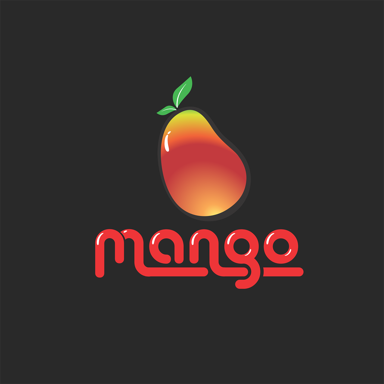 Mango Side Effects: What Are the Risks of Eating Mango at Night