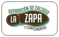 LA ZAPA