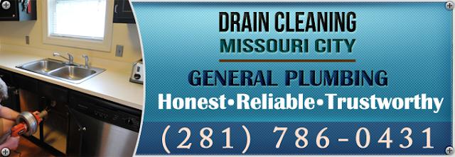 http://draincleaningmissouricity.com/