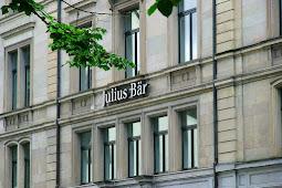 Bank Julius Baer di Swiss Sepakat Bayar Denda $70 Juta Terkait Skandal Korupsi FIFA