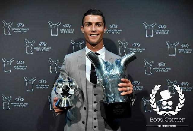http://www.bosscorner.tk/2017/08/ronaldo-raih-gelar-pemain-terbaik-uefa.html