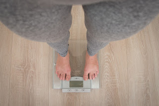The Ultimate Guide To Using Medications To Prevent Obesity In Midlife