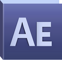 Download Gratis Adobe After Effects CS5.5 Full Version 2020