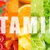 4 Tips Penuhi Kebutuhan Vitamin Bersama SehatQ.com