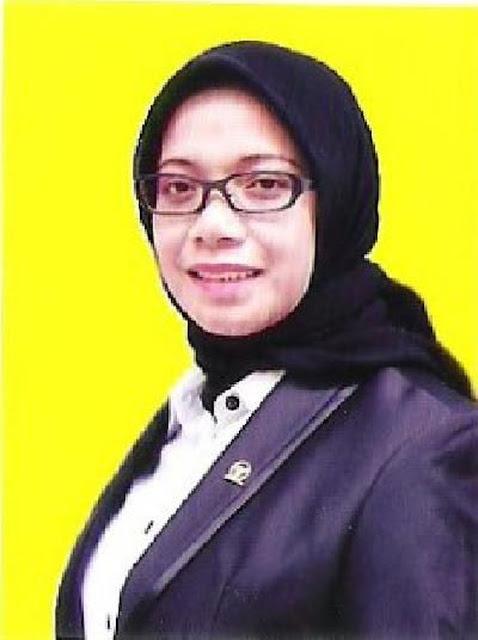 Profil Eni Saragih, Wakil Ketua Komisi VII DPR yang Ditangkap KPK