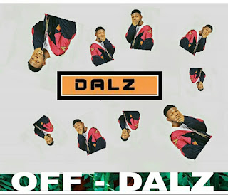 Music:  Download OFF By  Dalz