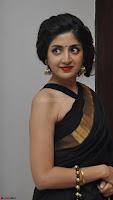 Poonam Kaur Saree New Pics 003.jpg