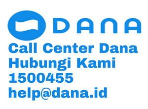 call center dana