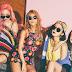 Wonder Girls chega ao fim + lançarão último single digital em seu 10º aniversário