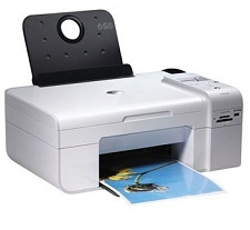 Dell 926 all in one inkjet printer drivers download for windows 10.