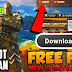 [Download] Garena Free FIRE (MOD) APK 1.39.0 (Unlimited Diamonds)