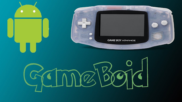 Gameboid-gba-adroid