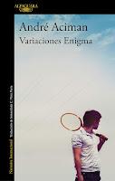 http://elcaosliterario.blogspot.com/2019/07/resena-variaciones-enigma-andre-aciman.html