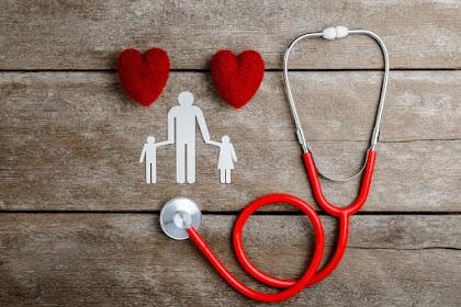 Inilah 4 Hal yang Harus Diperhatikan Sebelum Menggunakan Asuransi Kesehatan