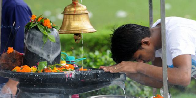 महाशिवरात्रि का महत्व, पूजा विधि और टाइम | MAHASHIVRATRI KA MAHTAVA, POOJAN VIDHI OR TIME