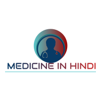 MEDICINE INFORMATION IN HINDI |
