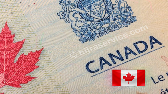 etapes-pour-devenir-citoyen-canadien