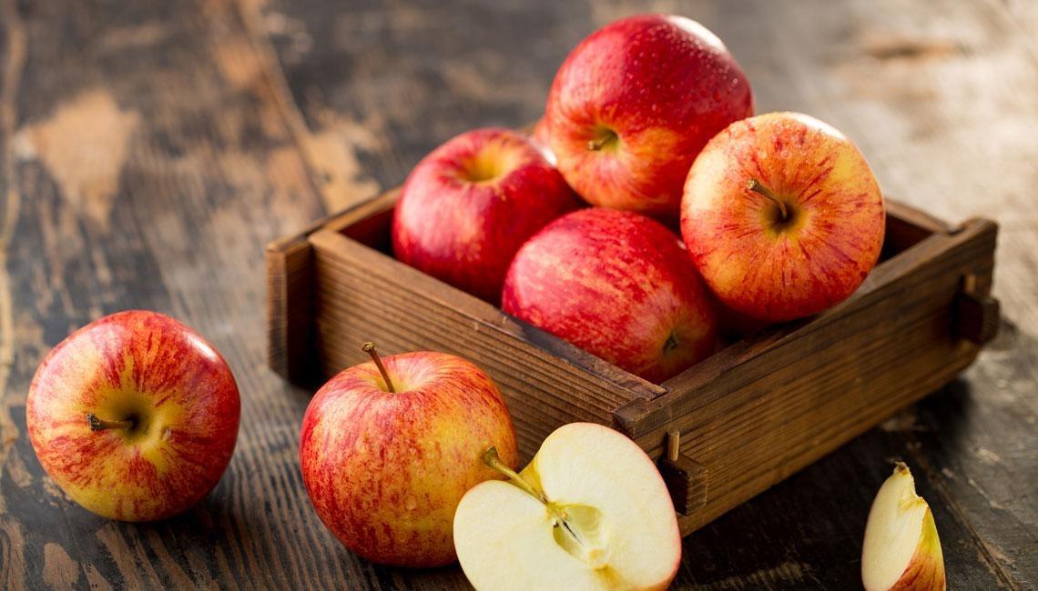 comer-manzana-reduce-riesgo-coronavirus