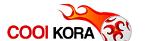 كول كورة | cool kora | اهداف المباريات موقع كول كورة