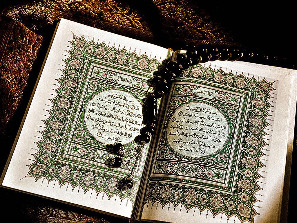 Download Murattal Al-Quran 30 Juz Full Syeikh Al-Minsyawi Dan Diulangi Oleh Anak