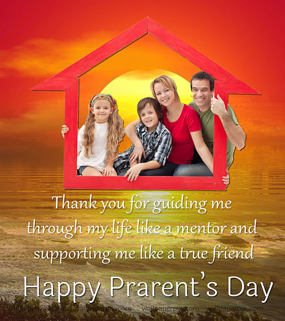 parents day images free download