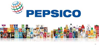 Produk PepsiCo