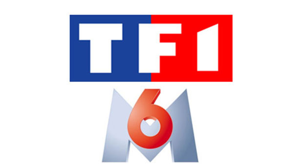 This will result in the creation of a … Portail des Frequences des chaines: Frequence M6, W9, TF1 ...