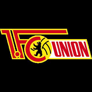 FC Union Berlin logo 512x512 px
