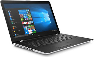 HP 17-BS013NG Driver Download