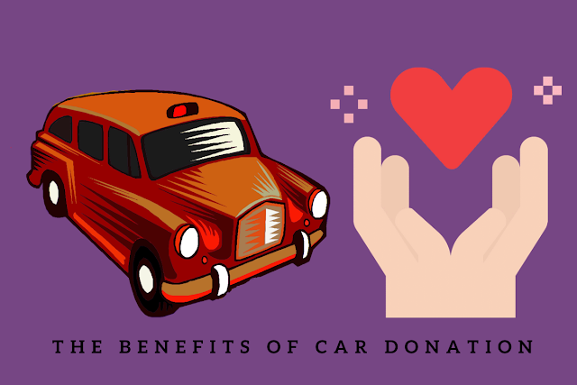 benefits-of-car-donation