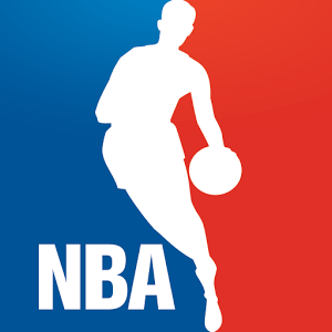 Download NBA App v7.0603 Latest APK for Android