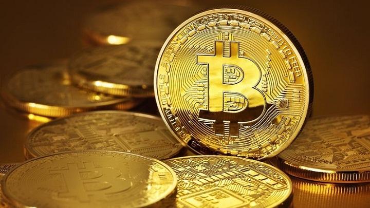 Nilai Bitcoin Tiba-tiba Ambruk, Investor Rugi Rp 21 Jutaan dalam Semalam, naviri.org, Naviri Magazine, naviri majalah, naviri