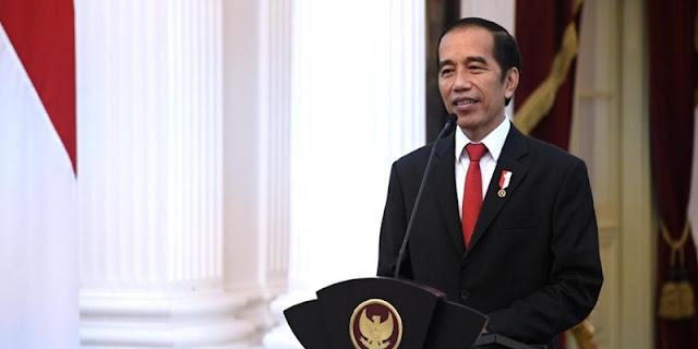 Media Israel: Indonesia Tidak Akan Mengikuti Tren Normalisasi Sampai Palestina Mendapat Kemerdekaan