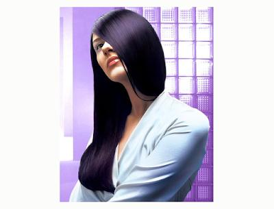 Mencegah kerontokan rambut secara efektif