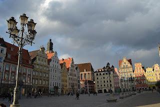 breslavia plaza del mercado