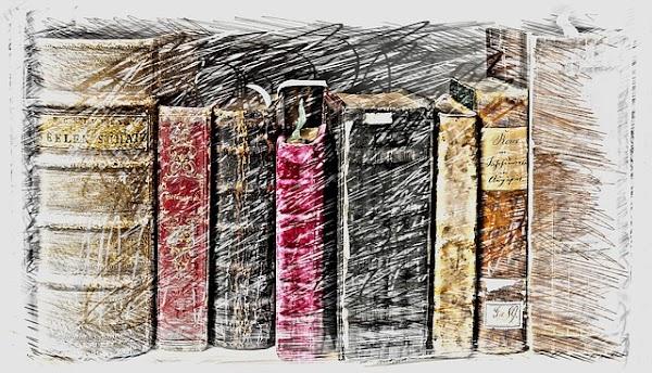 """""""La Literatura y la Vida"""" por Gilles Deleuze"""