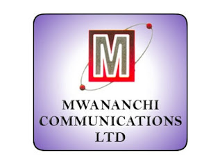 Mwananchi%2BCommunications%2BLimited%252C