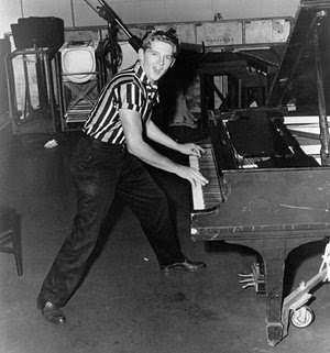 https://www.theguardian.com/music/2015/aug/08/jerry-lee-lewis-interview-heaven-hell