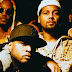 The Diplomats - Once Upon A Time (Official Music Video)