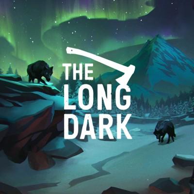 The Long Dark Screenshot-1