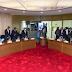 RDC: Voici comment Sama Lukonde a sauvé les IX èmes jeux de la Francophonie
