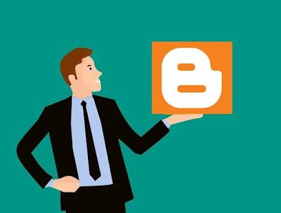 Blogger पर Affiliate marketing से पैसे कैसे कमाये?