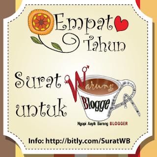 http://www.warungblogger.org/2015/05/surat-untuk-warung-blogger.html