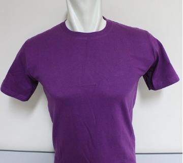 Sudah Tahu Kegunaan Memakai Grosir Kaos Polos Untuk Sehari-Hari?